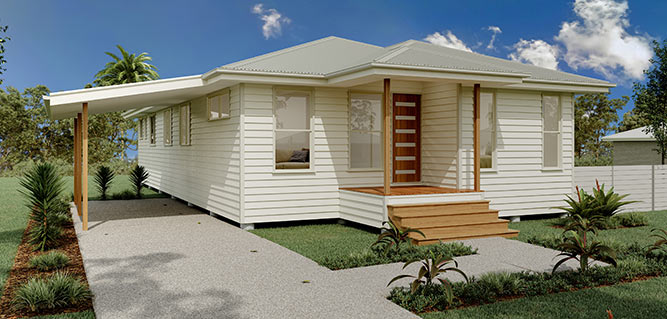 Brand new house and land packages from $290,000*